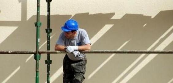 Градежните дозволи од понеделник ќе се вадат само електронски