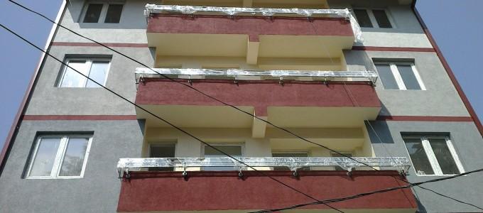 Еден стан во Скопје колку три во Пехчево
